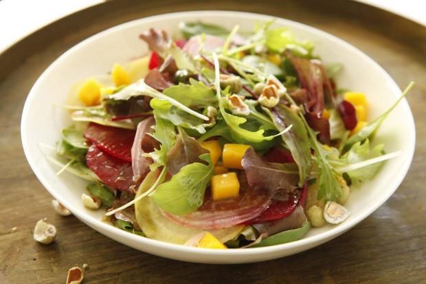 Randen-Salat-Wasabi-5
