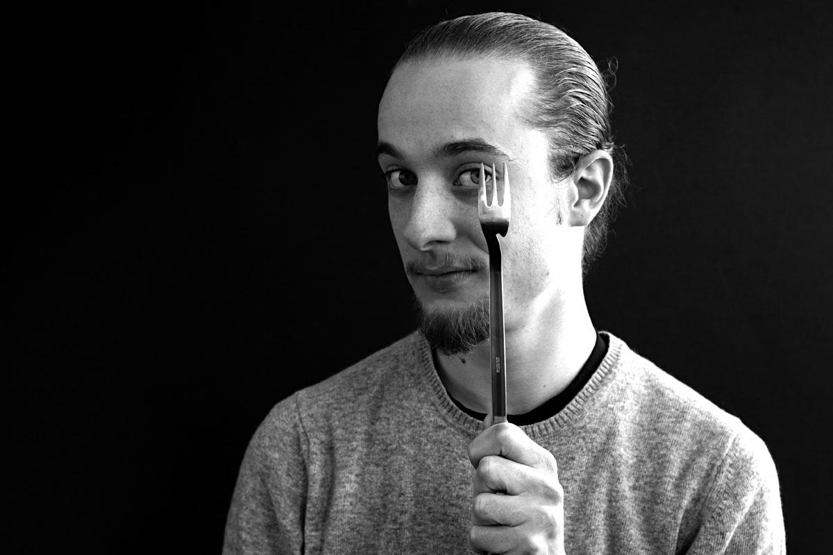 Julian Metzger