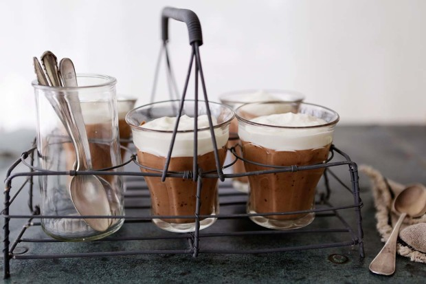 Irish-Coffee-Mousse