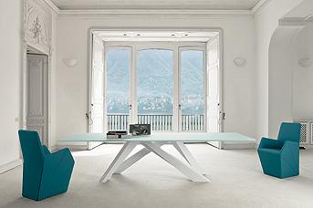 Design per la sala da pranzo | Abitare | homegate.ch