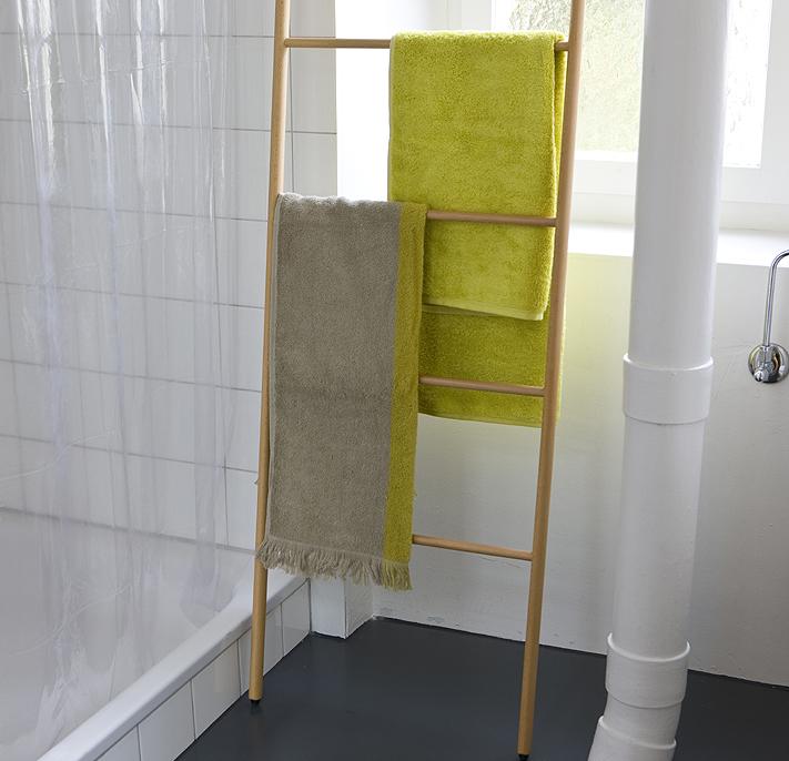 mehr ordnung im bad | wohnen | homegate.ch, Badezimmer