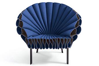 sessel st hle und co wohnen. Black Bedroom Furniture Sets. Home Design Ideas