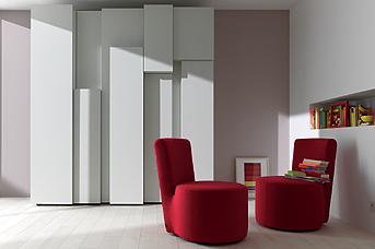 schr nke und sideboards wohnen. Black Bedroom Furniture Sets. Home Design Ideas