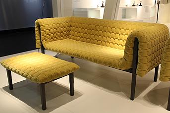 divani co tante soluzioni interessanti abitare. Black Bedroom Furniture Sets. Home Design Ideas