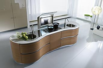 Küche Nach Feng Shui feng shui in der küche wohnen homegate ch