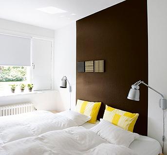 zehn tolle wohnideen wohnen. Black Bedroom Furniture Sets. Home Design Ideas