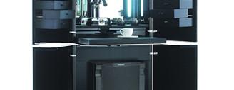 bartische barst hle. Black Bedroom Furniture Sets. Home Design Ideas