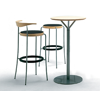 Bar Stühle bartische barstühle homegate ch