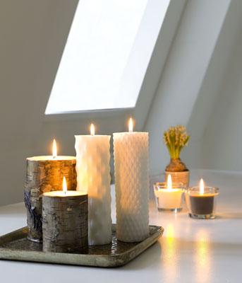 umzug nach feng shui wohnen. Black Bedroom Furniture Sets. Home Design Ideas