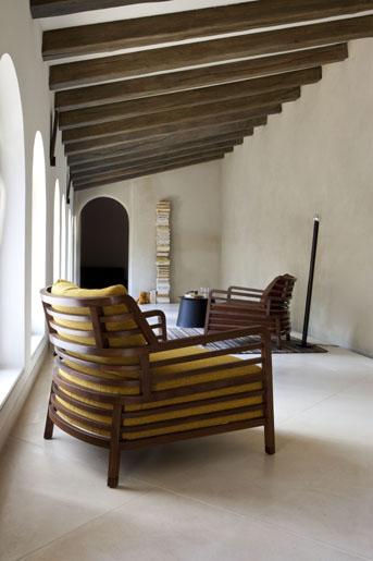 herbstliche wohntrends wohnen. Black Bedroom Furniture Sets. Home Design Ideas