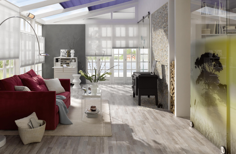 feng shui wohnen mit sternzeichen. Black Bedroom Furniture Sets. Home Design Ideas