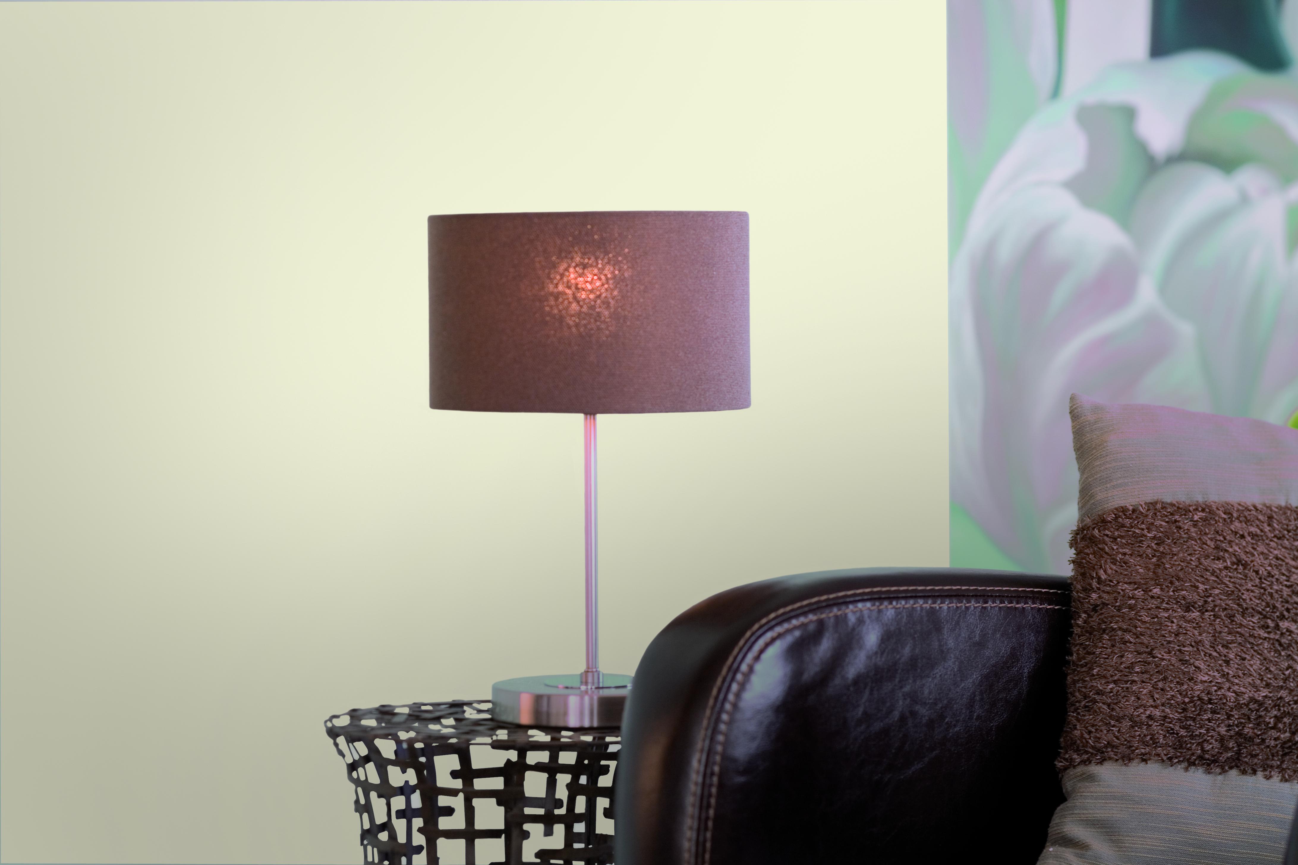 pinsel und farbe wohnen. Black Bedroom Furniture Sets. Home Design Ideas