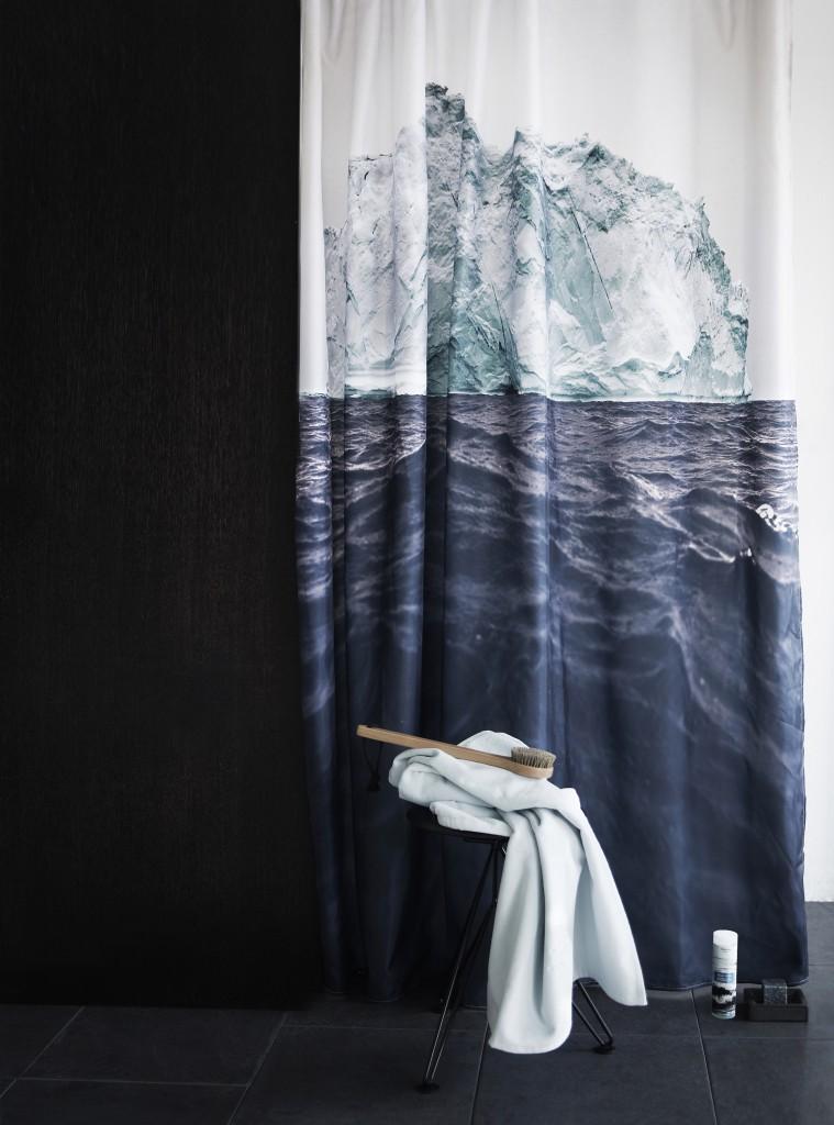 skandinavisches design wohnen. Black Bedroom Furniture Sets. Home Design Ideas