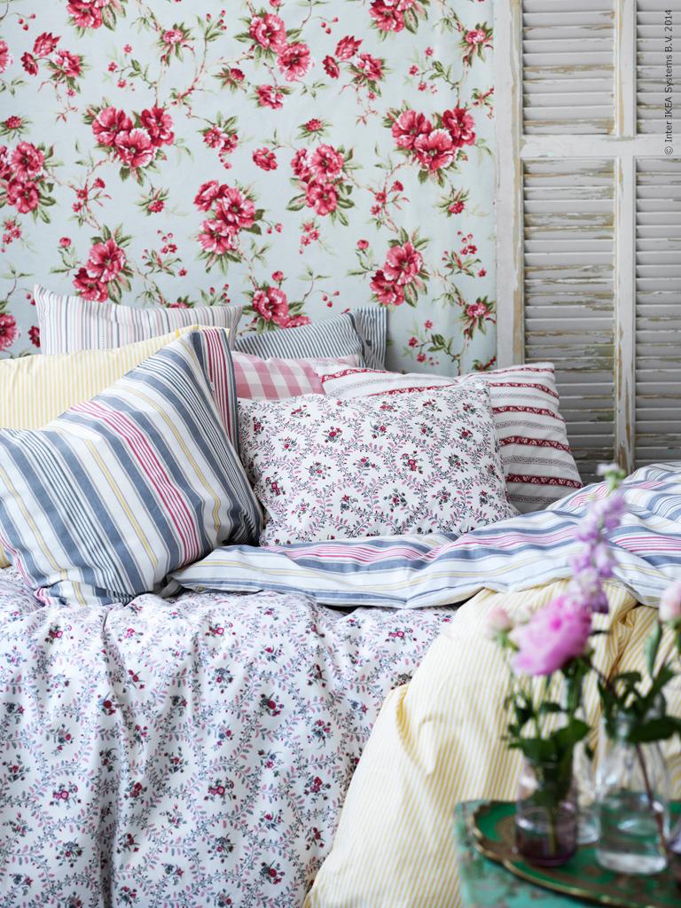 bauernhausromantik wohnen. Black Bedroom Furniture Sets. Home Design Ideas