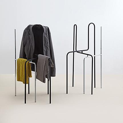 garderoben wohnen. Black Bedroom Furniture Sets. Home Design Ideas