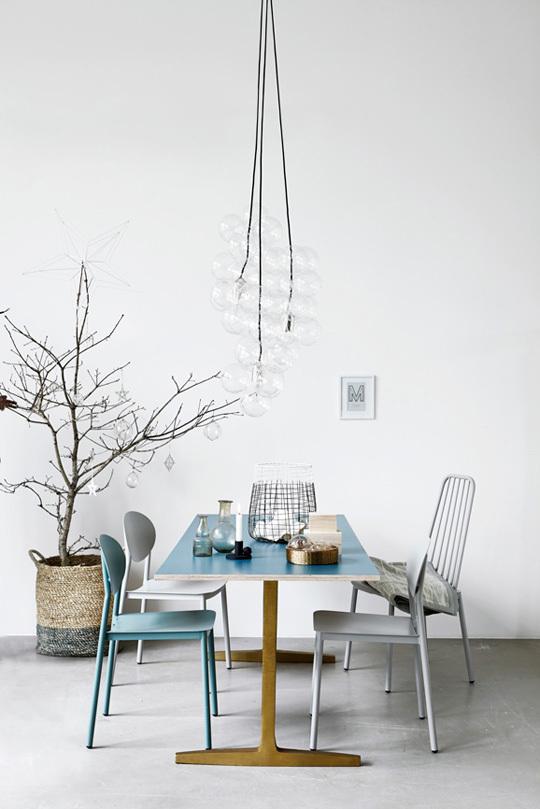 esszimmer wohnen. Black Bedroom Furniture Sets. Home Design Ideas