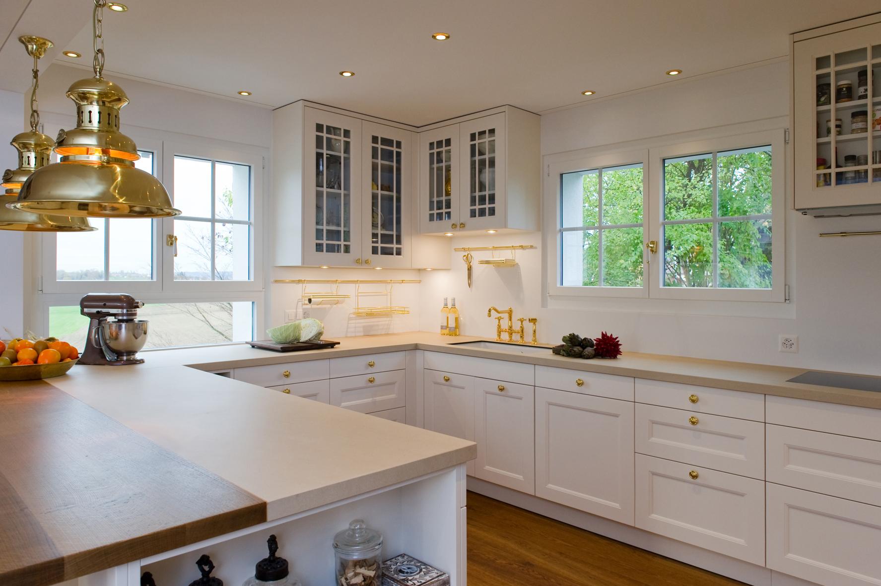 Wiesmann Küchen küchenumbau wohnen homegate ch