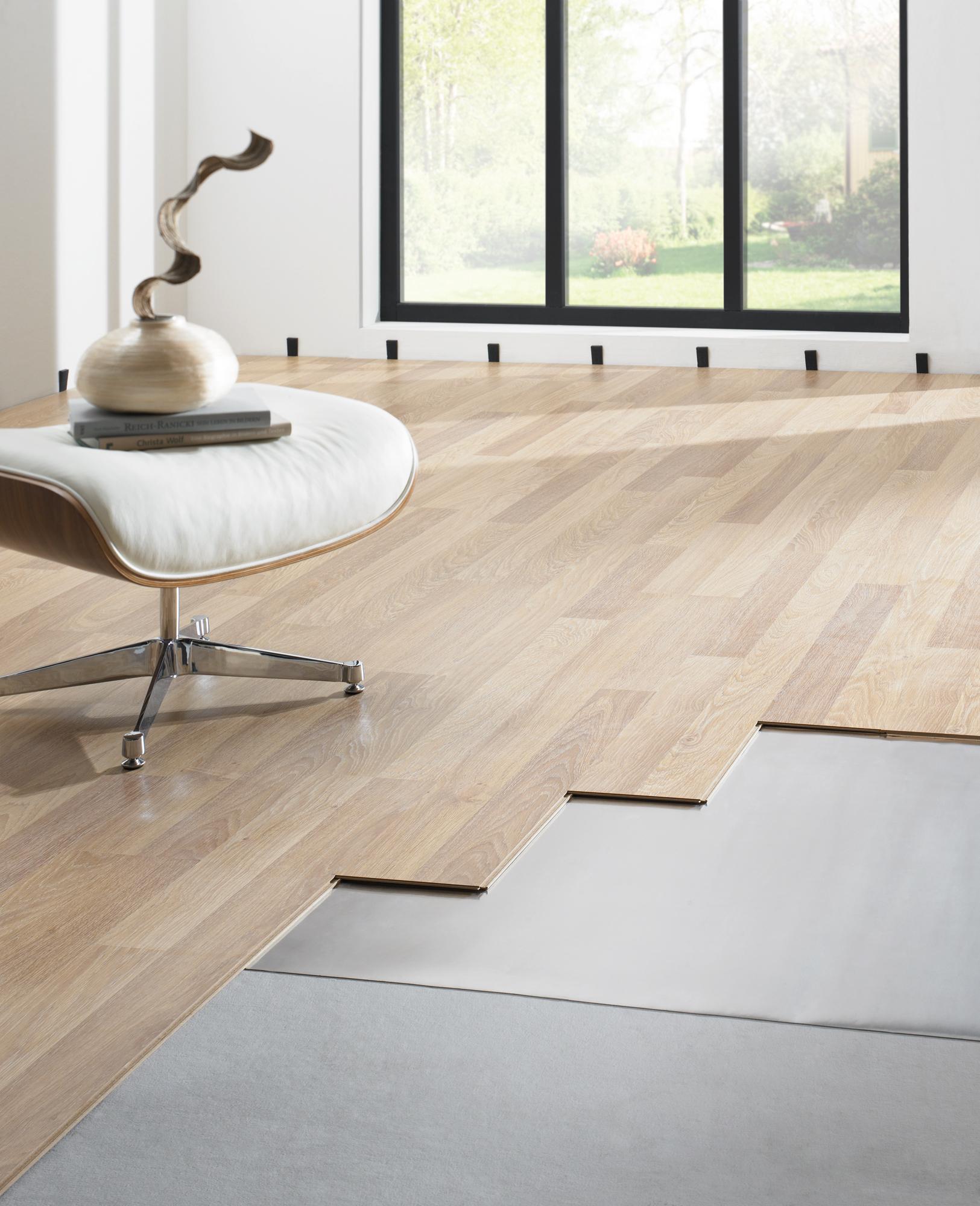 raumkonzepte wohnen. Black Bedroom Furniture Sets. Home Design Ideas