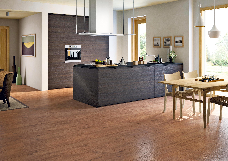 Design : Offene Wohnküche Mit Wohnzimmer ~ Inspirierende Bilder ...