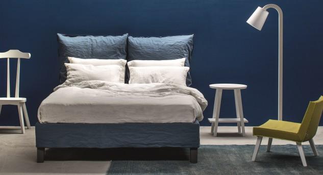 Les 10 plus belles chambres coucher - Chambre a coucher fly ...