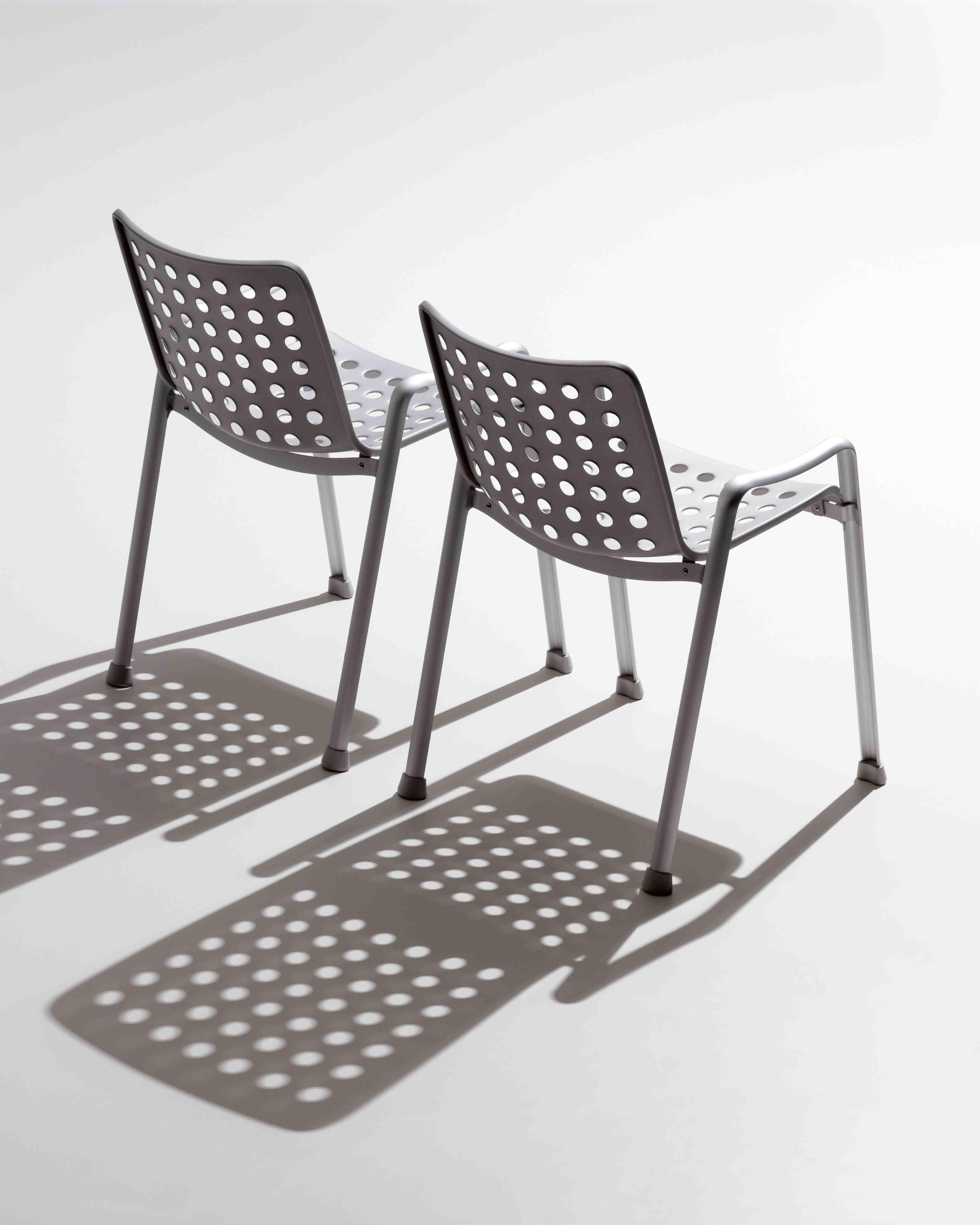 F nf klassiker der schweizer designgeschichte for Stuhl design 20 jahrhundert