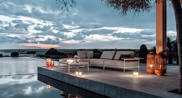 Garten Trends | Wohnen | homegate.ch