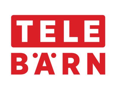 Logo_Tele_Bärn