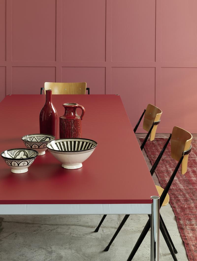 couleurs de l 39 t 2015 wohnen. Black Bedroom Furniture Sets. Home Design Ideas
