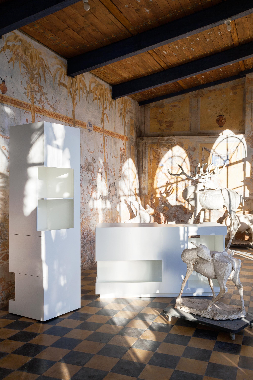Salle De Bain Pfister ~ les vitrines s exposent wohnen homegate ch