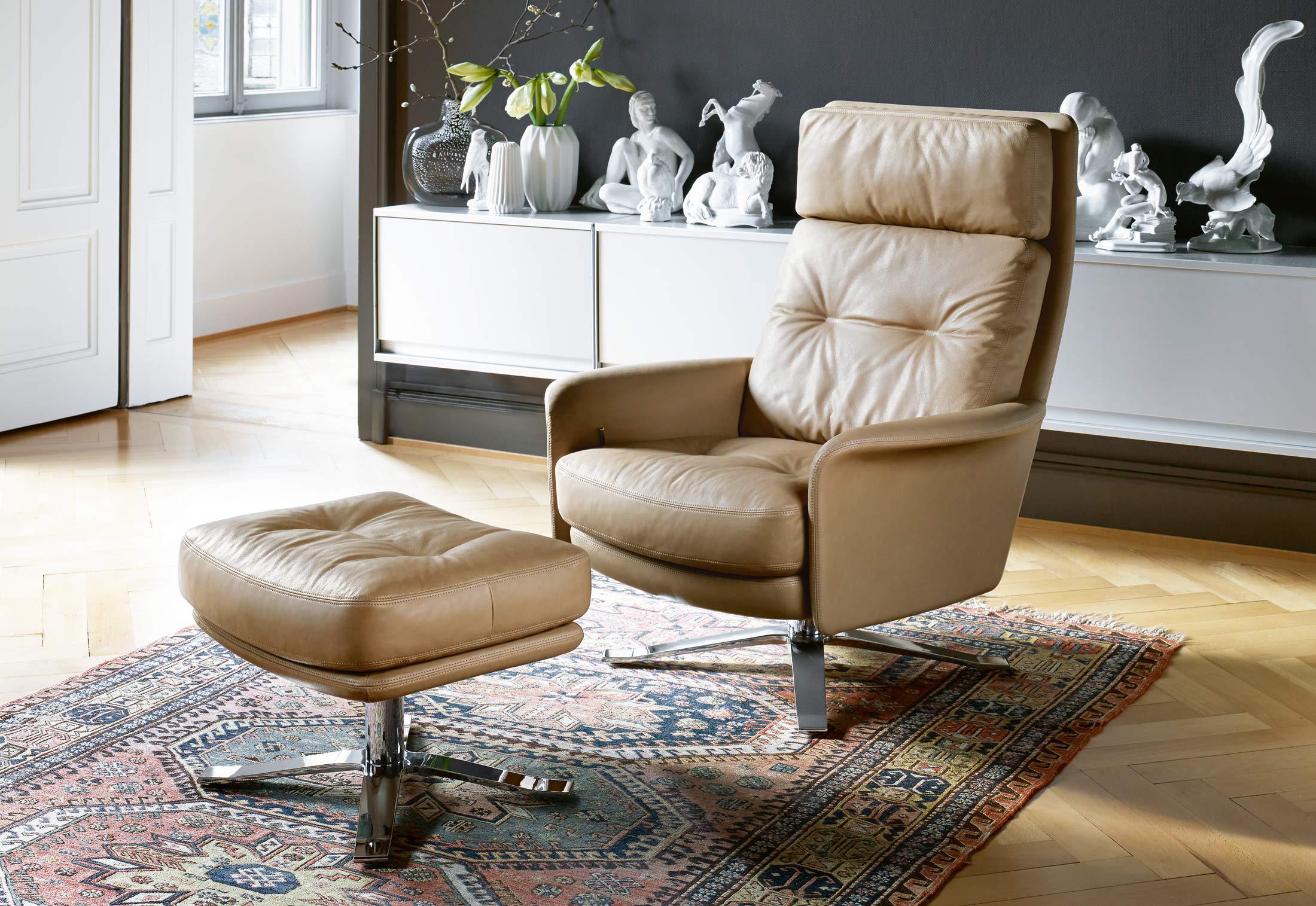 schweizer designgeschichte intertime wogg und mox. Black Bedroom Furniture Sets. Home Design Ideas