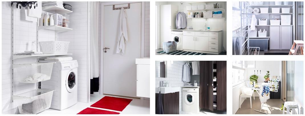 Waschküche Einrichten die waschküche einrichten wohnen homegate ch