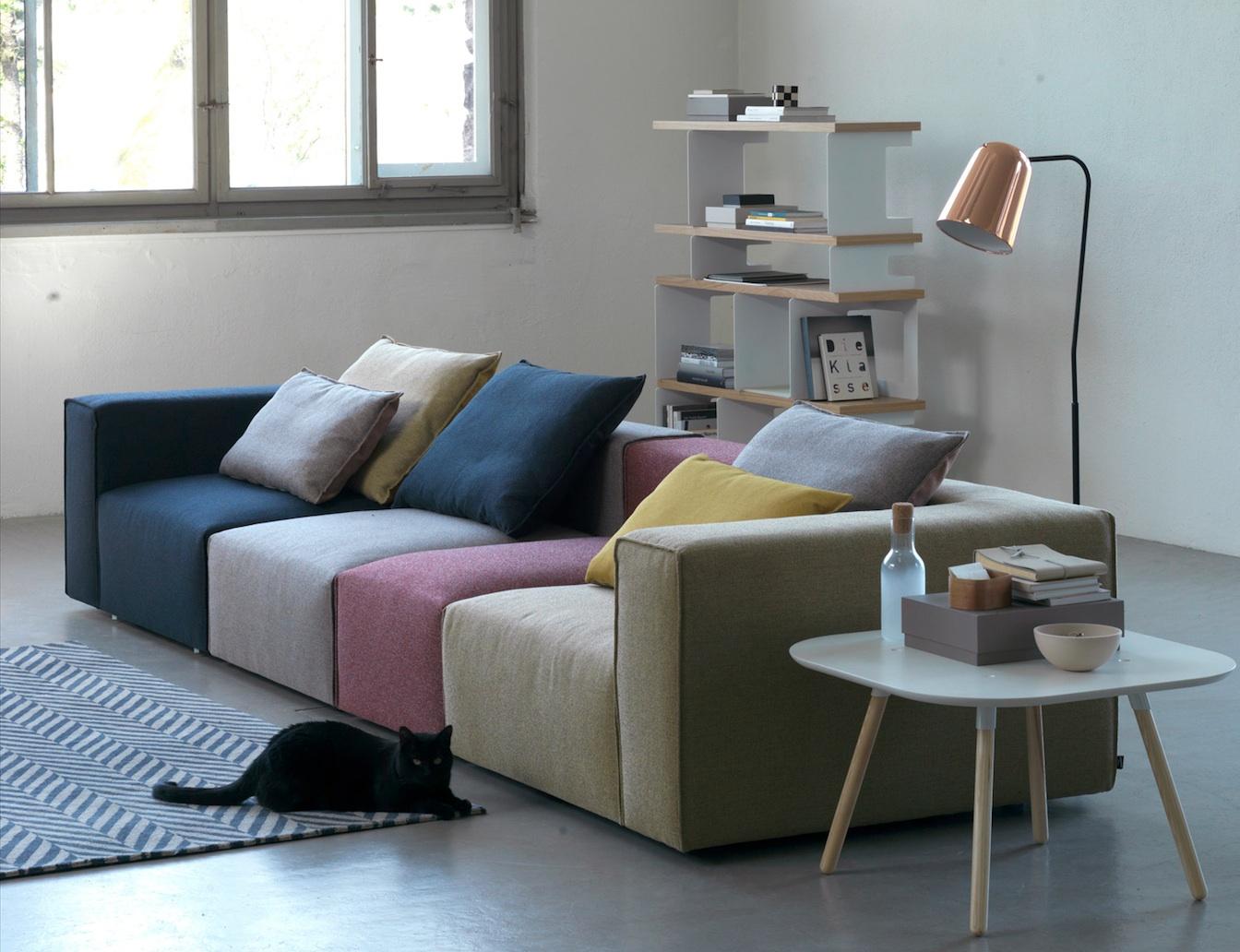herbstfarben wohnen. Black Bedroom Furniture Sets. Home Design Ideas