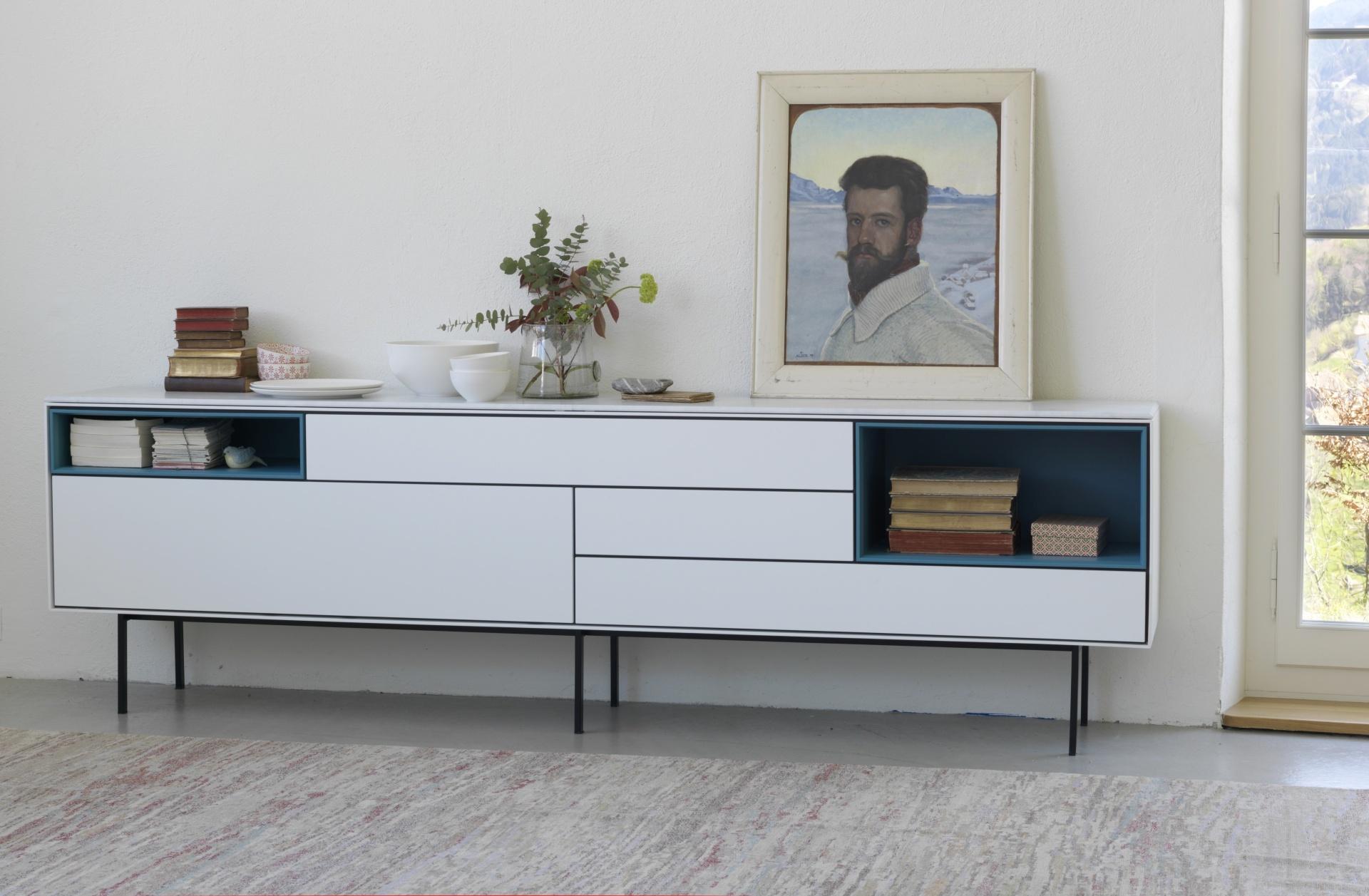 7 m bel f r ein leben wohnen. Black Bedroom Furniture Sets. Home Design Ideas