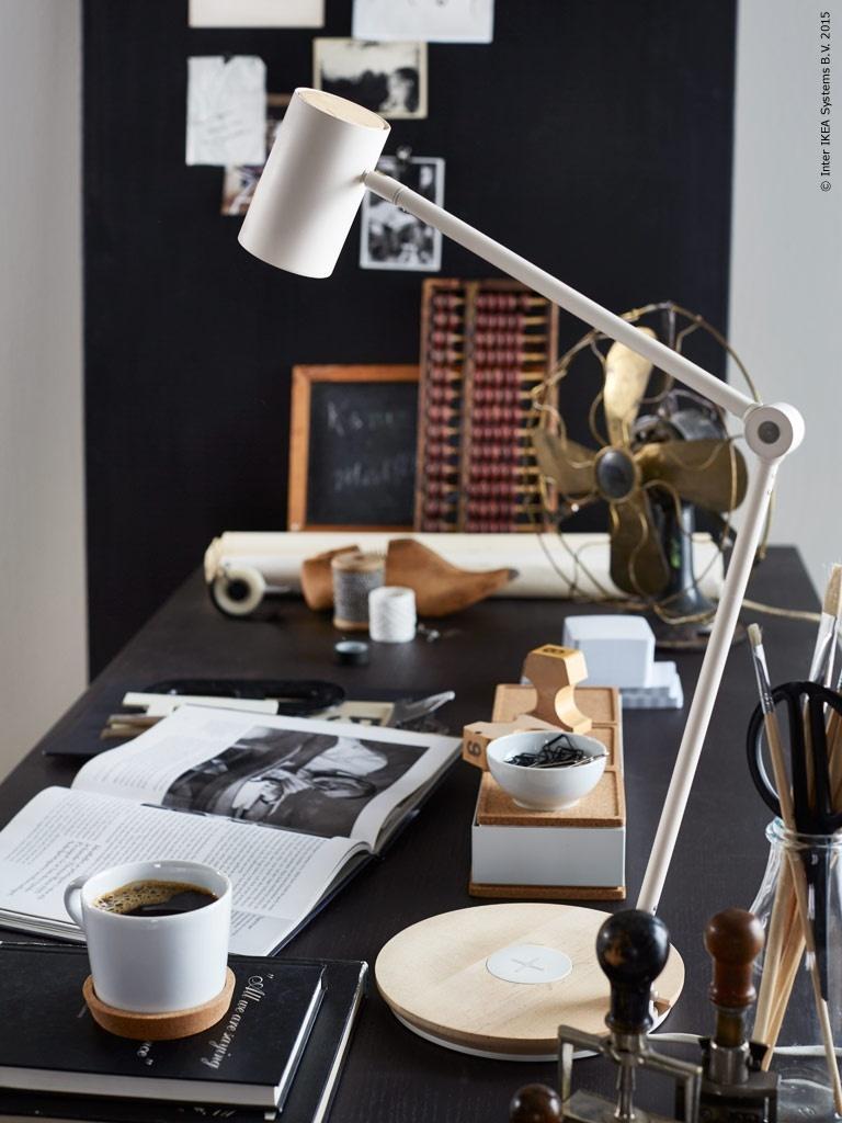 zusammenziehen wohnen. Black Bedroom Furniture Sets. Home Design Ideas
