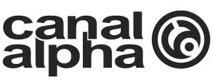 Logo_canal_alpha