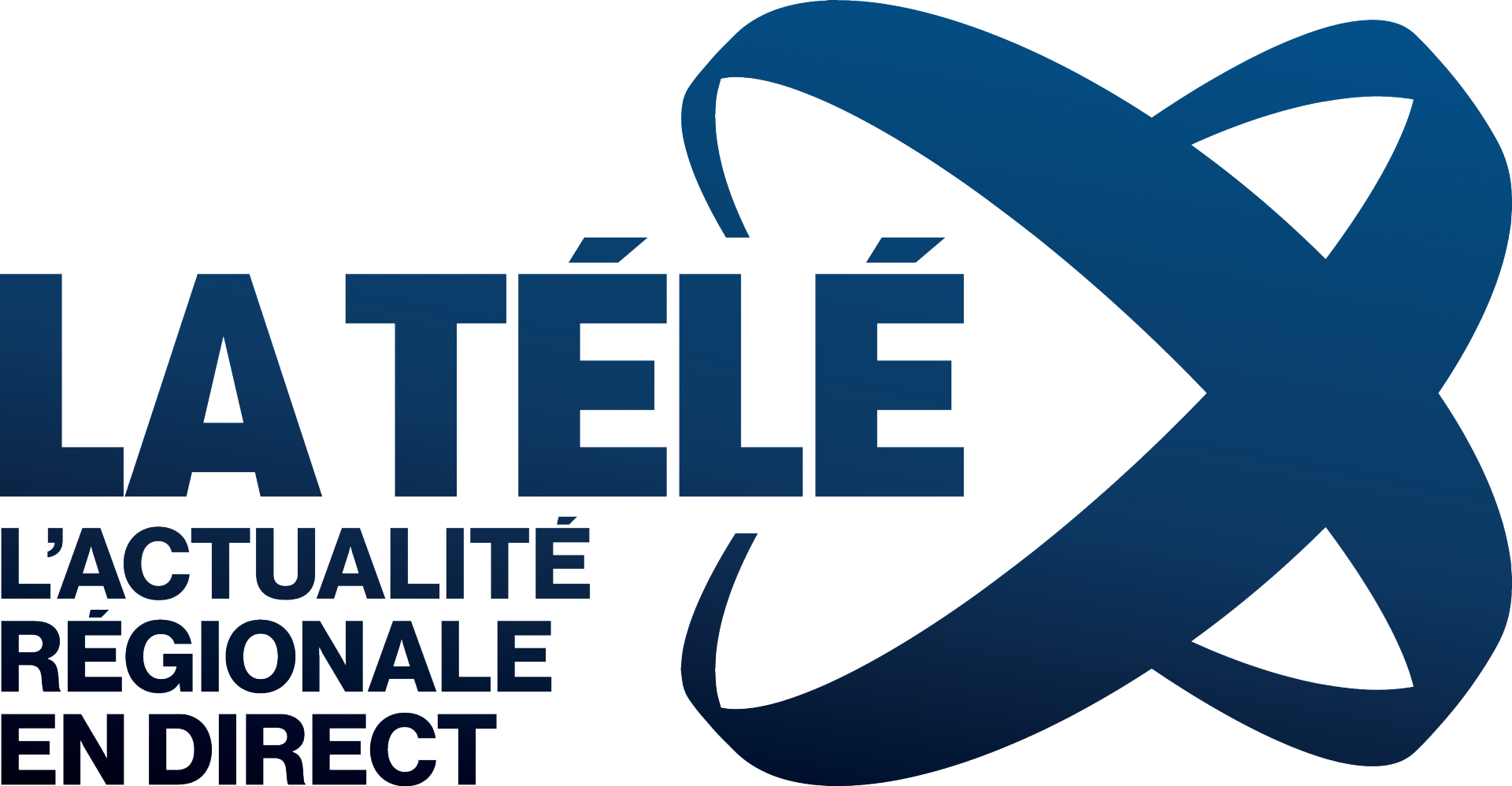 Logo_LaTele_Baseline_Bleu_RVB_300dpi
