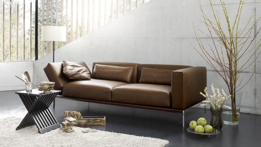Neue r ume 2015 wohnen for Sofa 1 20 breit