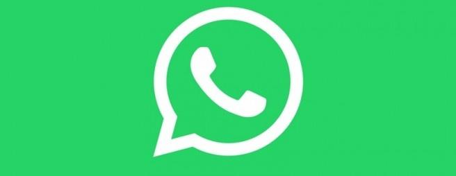 whatsapp_teaser