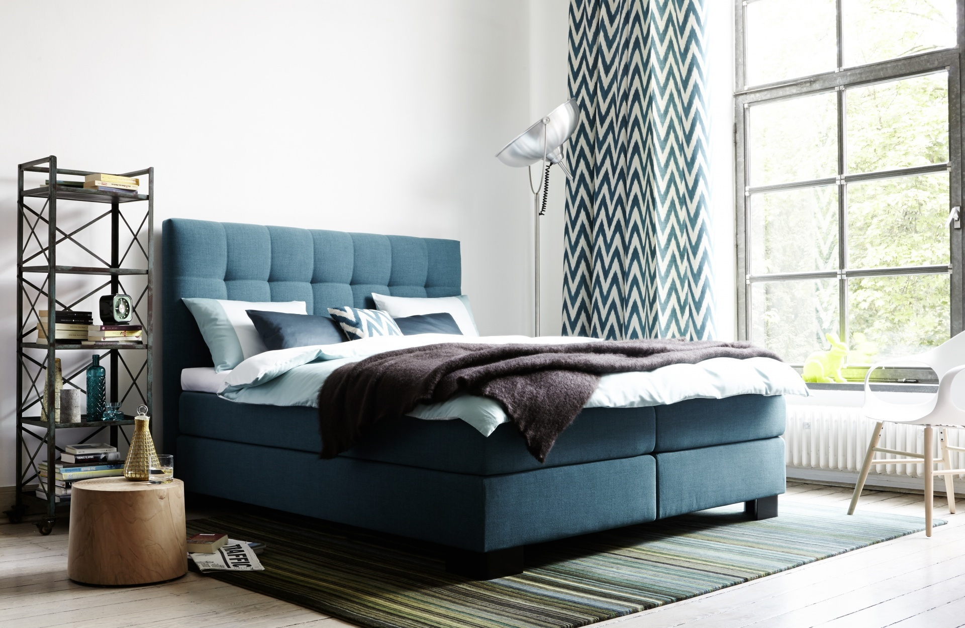 superba einrichtungstipps. Black Bedroom Furniture Sets. Home Design Ideas