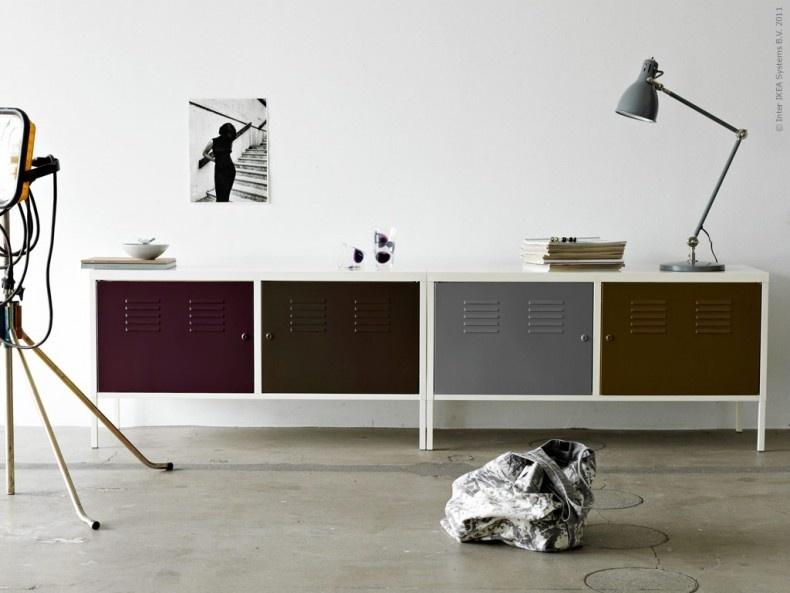 8 tolle wohnideen die nichts kosten. Black Bedroom Furniture Sets. Home Design Ideas