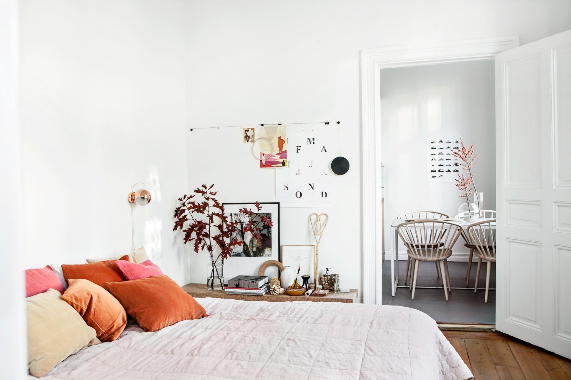 Schlafzimmer einrichten | homegate.ch