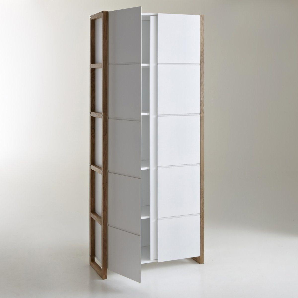 so sch n kann ordnung sein. Black Bedroom Furniture Sets. Home Design Ideas