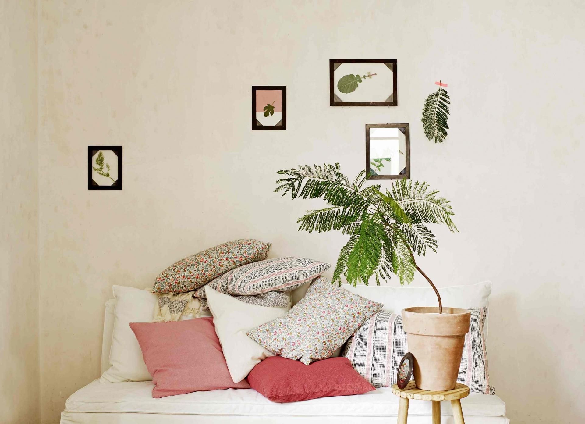 10 neue Trends, die unsere Wohnung zum Zuhause machen | homegate.ch