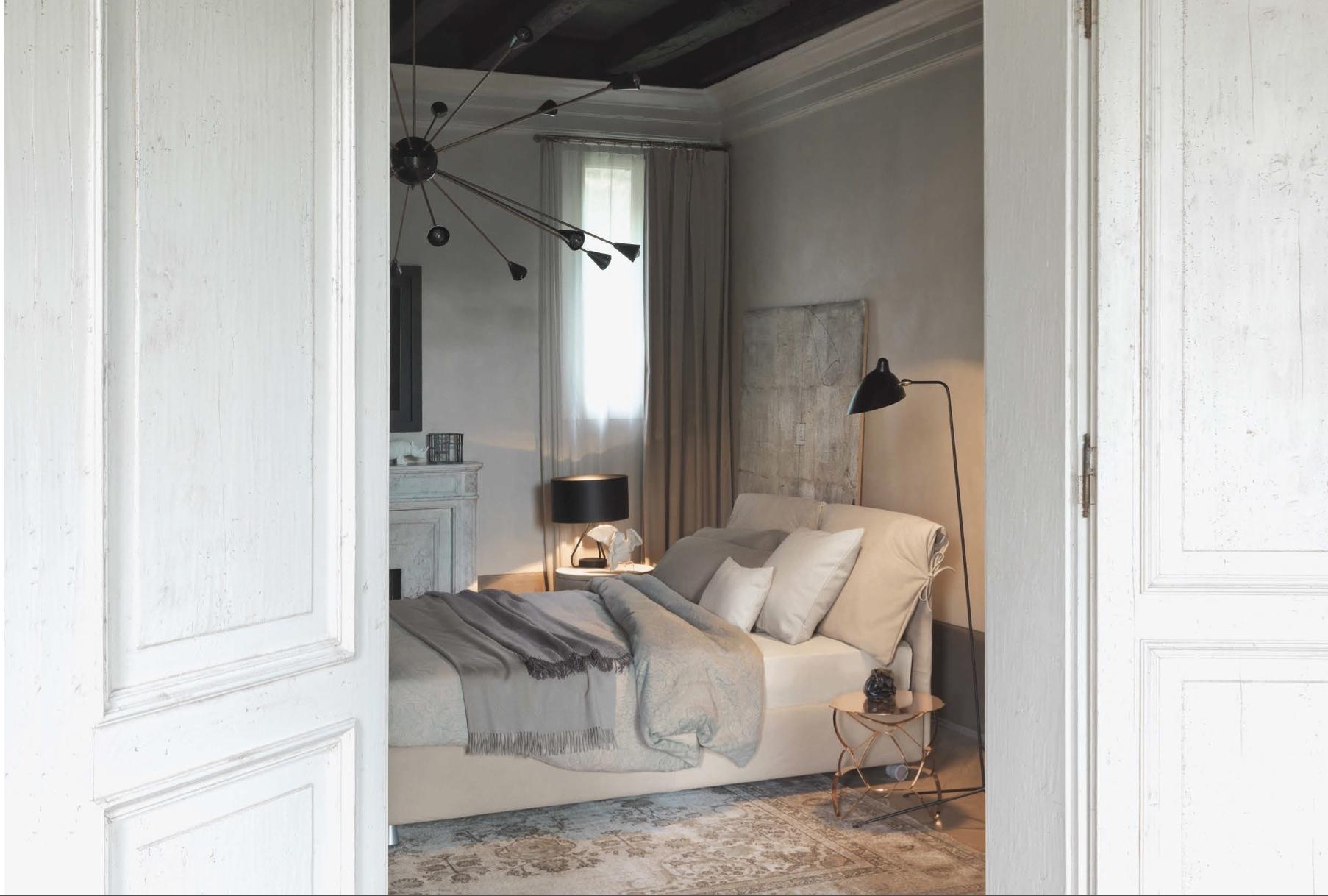 10 Dinge, die Ihre Wohnung jetzt braucht! | homegate.ch
