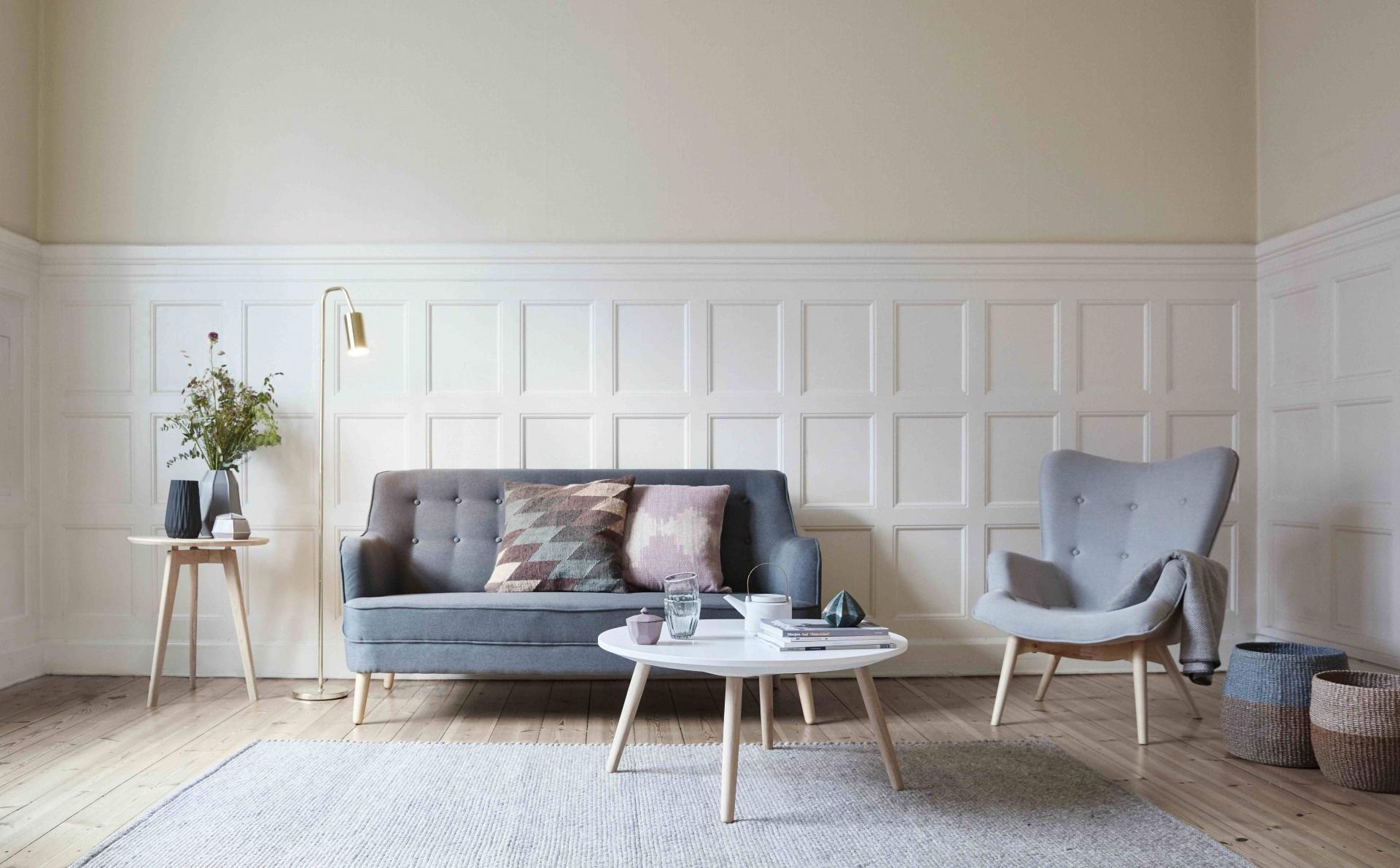 10 dinge die ihre wohnung jetzt braucht. Black Bedroom Furniture Sets. Home Design Ideas