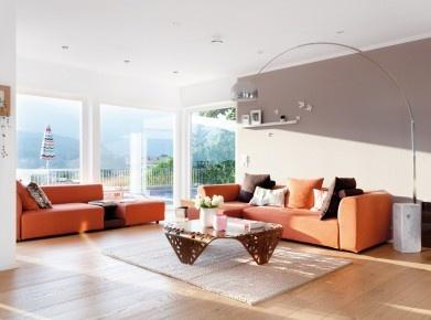 eigenheim finanzieren die spielregeln 2016. Black Bedroom Furniture Sets. Home Design Ideas