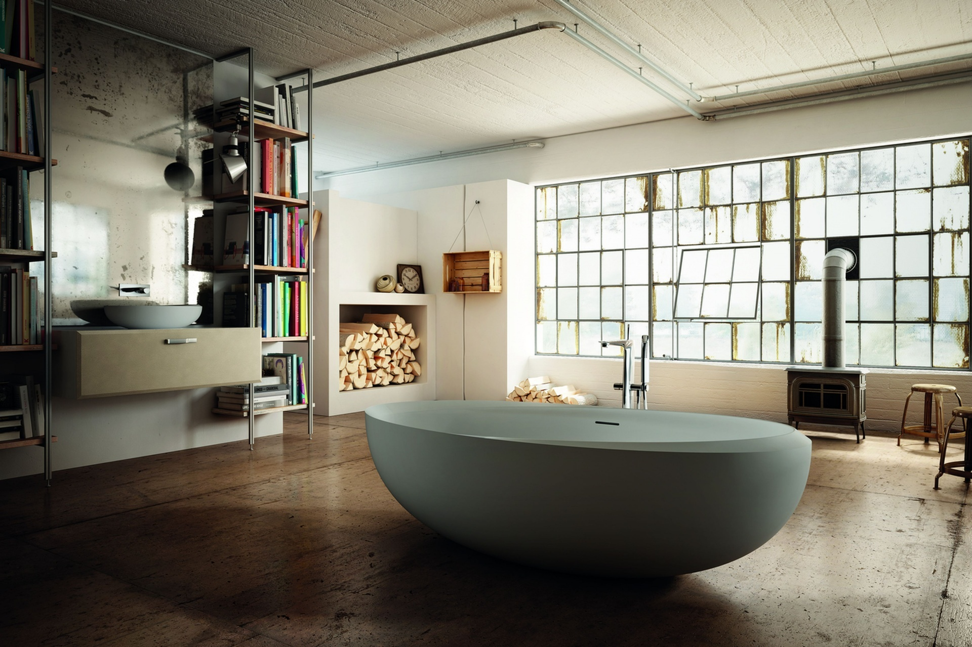 Dusche Oder Badewanne Tipps Fur Den Badezimmer Umbau Homegate Ch