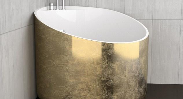 Dusche Oder Badewanne? «Mini» Von Glassdesign Kann Beides Sein Und Ist  äusserst Platzsparend