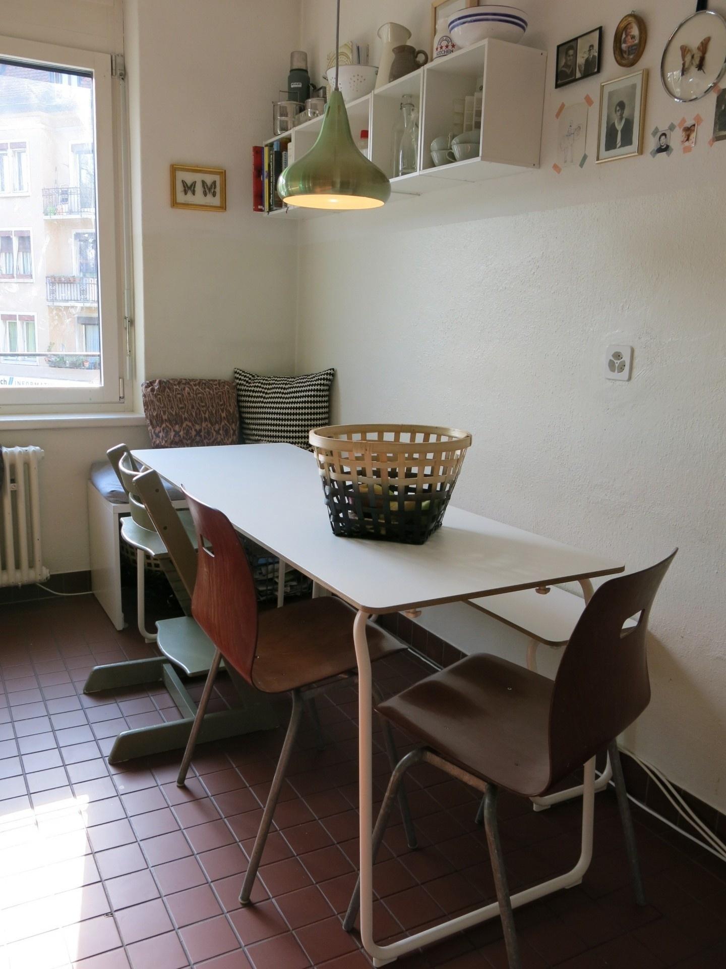 home bei sven broder. Black Bedroom Furniture Sets. Home Design Ideas