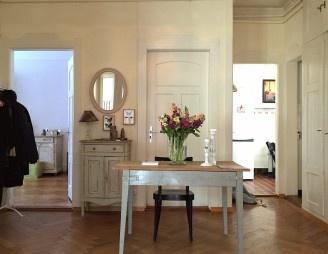 inspiration fr heimdeko und wohnungseinrichtung homegatech - Wohnungseinrichtung Inspiration